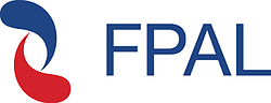 Wellcem certifies FPAL